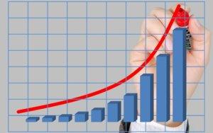 Revenue Share выплаты